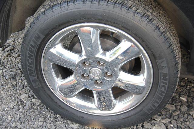 2005 Chrysler PT Cruiser Limited Santa Clarita, CA 20
