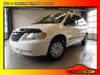 2005 Chrysler Town & Country in Airport Motor Mile ( Metro Knoxville ), TN