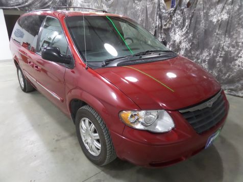 2005 Chrysler Town & Country Touring in , ND
