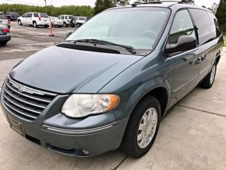 2005 Chrysler Town  Country Limited Imports and More Inc  in Lenoir City, TN