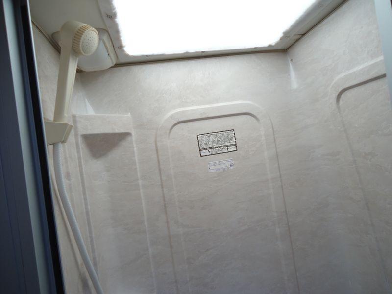 2005 Coachmen Concord 235  in Sherwood, Ohio