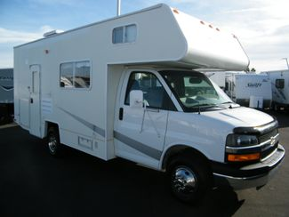 2005 Coachmen Freedom 200RB Class C Motorhome   in Surprise-Mesa-Phoenix AZ