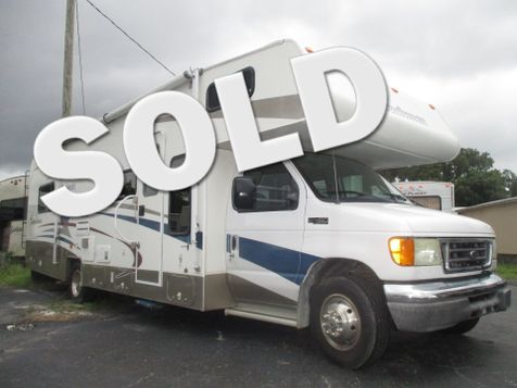 2005 Coachmen Freelander 315OSS in Hudson, Florida