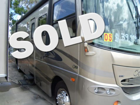 2005 Coachmen SANTARA 3480DS in Palmetto, FL