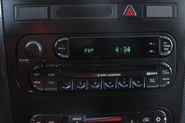 2005 Dodge Caravan SXT Santa Clarita, CA 20