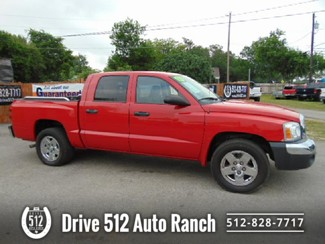2005 Dodge Dakota in Austin, TX