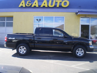2005 Dodge Dakota SLT Englewood, Colorado