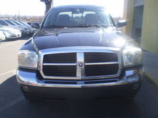 2005 Dodge Dakota SLT Englewood, Colorado 2
