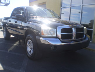 2005 Dodge Dakota SLT Englewood, Colorado 3