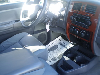 2005 Dodge Dakota SLT Englewood, Colorado 11