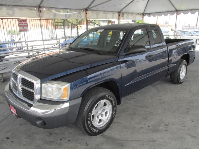 2005 Dodge Dakota SLT Please call or e-mail to check availability All of our vehicles are availa