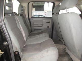 2005 Dodge Dakota ST Gardena, California 11