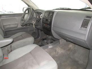 2005 Dodge Dakota ST Gardena, California 7