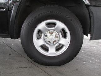 2005 Dodge Dakota ST Gardena, California 13