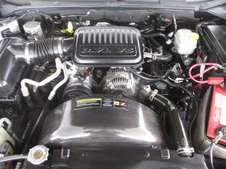2005 Dodge Dakota ST Gardena, California 14