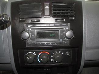 2005 Dodge Dakota ST Gardena, California 6