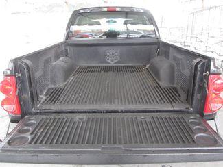 2005 Dodge Dakota ST Gardena, California 10