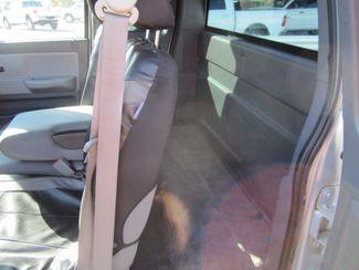 2005 Dodge Dakota ST Houston, Mississippi 7