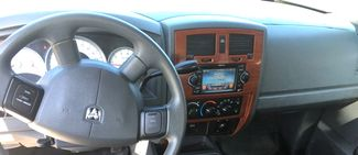 2005 Dodge-Crew Cab! 4x4!! Dakota-3 OWNER!! Laramie SLT-BUY HERE PAY HERE! Knoxville, Tennessee 8