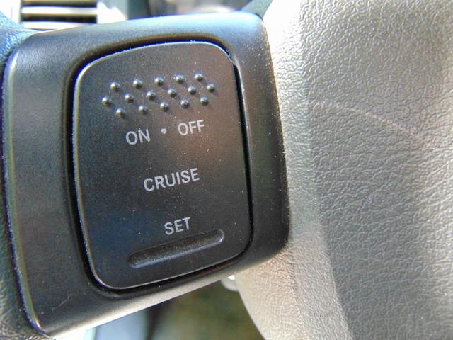 2005 Dodge Dakota SLT 4X4 Leesburg, Virginia 8