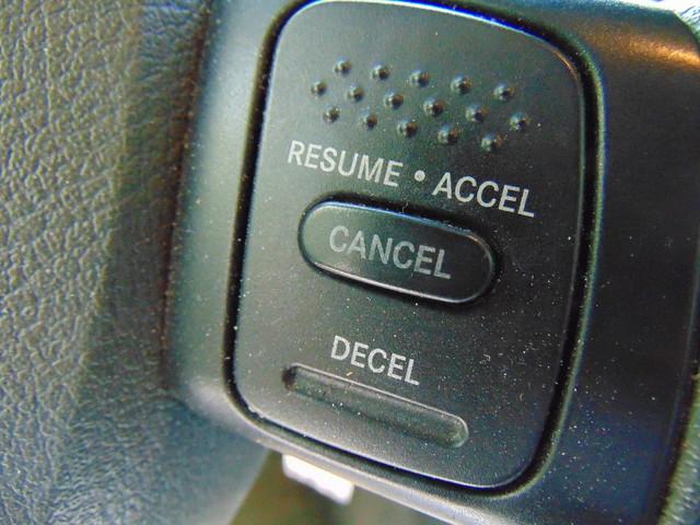 2005 Dodge Dakota SLT 4X4 Leesburg, Virginia 9