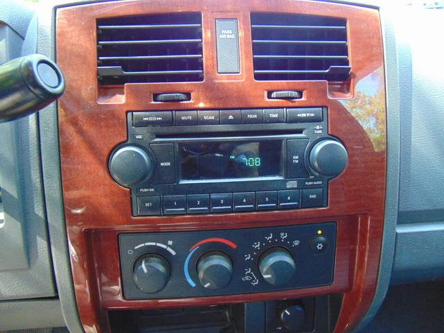 2005 Dodge Dakota SLT 4X4 Leesburg, Virginia 11