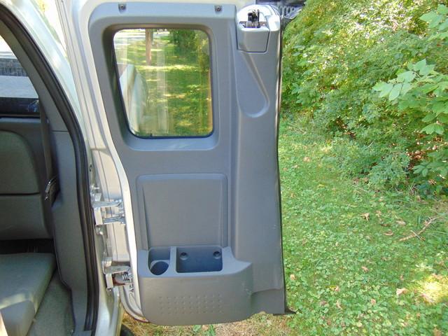 2005 Dodge Dakota SLT 4X4 Leesburg, Virginia 15