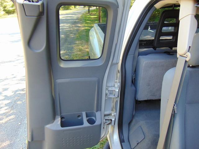 2005 Dodge Dakota SLT 4X4 Leesburg, Virginia 20