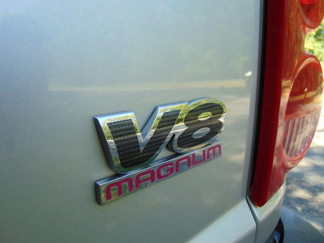 2005 Dodge Dakota SLT 4X4 Leesburg, Virginia 23