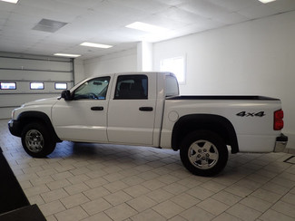 2005 Dodge Dakota SLT Lincoln, Nebraska 1