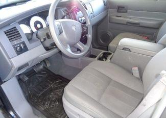 2005 Dodge Durango ST Sport Utility Chico, CA 11