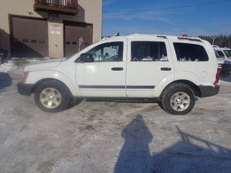 2005 Dodge Durango SXT Hoosick Falls, New York
