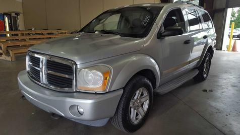2005 Dodge Durango SLT | JOPPA, MD | Auto Auction of Baltimore  in JOPPA, MD