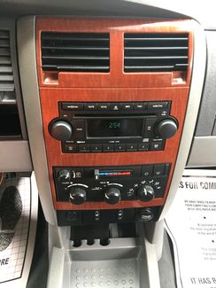 2005 Dodge Durango SLT Knoxville, Tennessee 11