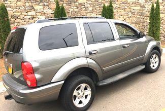 2005 Dodge Durango SLT Knoxville, Tennessee 4