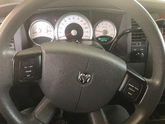 2005 Dodge Durango SLT Knoxville, Tennessee 25