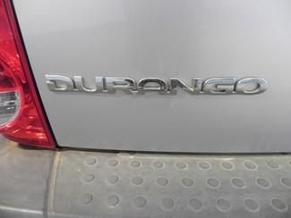2005 Dodge Durango SXT Little Rock, Arkansas 20