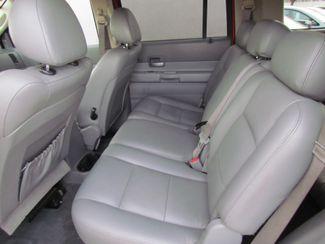 2005 Dodge Durango SLT 4 x 4  Leather Sacramento, CA 10