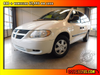 2005 Dodge Grand Caravan in Airport Motor Mile ( Metro Knoxville ), TN