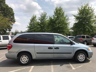 2005 Dodge Grand Caravan SE  city NC  Little Rock Auto Sales Inc  in Charlotte, NC