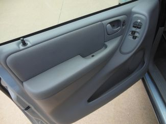 2005 Dodge Grand Caravan SXT Clinton, Iowa 13