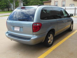 2005 Dodge Grand Caravan SXT Clinton, Iowa 2