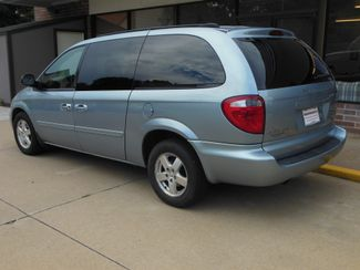 2005 Dodge Grand Caravan SXT Clinton, Iowa 3