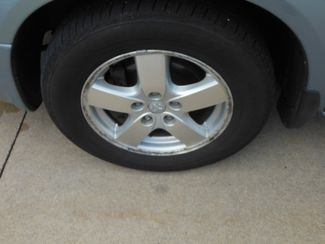 2005 Dodge Grand Caravan SXT Clinton, Iowa 4