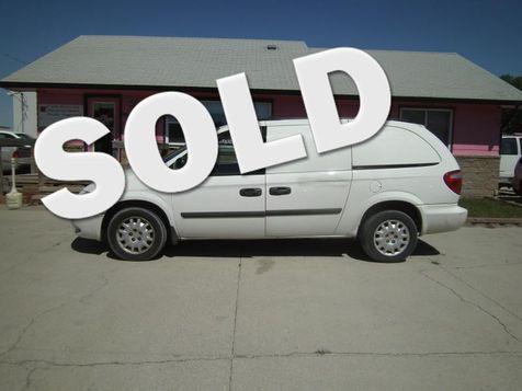 2005 Dodge Grand Caravan C/V in Fremont, NE