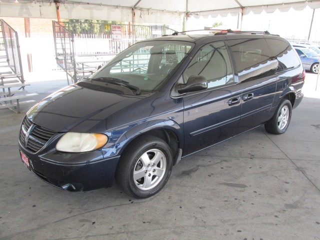 2005 Dodge Grand Caravan SXT Please call or e-mail to check availability All of our vehicles ar