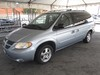 2005 Dodge Grand Caravan SXT Gardena, California