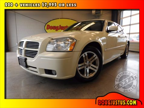 2005 Dodge Magnum RT in Airport Motor Mile ( Metro Knoxville ), TN