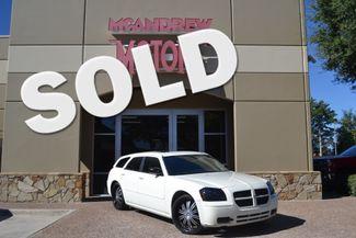 2005 Dodge Magnum SE | Arlington, Texas | McAndrew Motors in Arlington, TX Texas