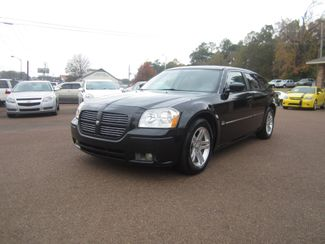 2005 Dodge Magnum RT Batesville, Mississippi 1